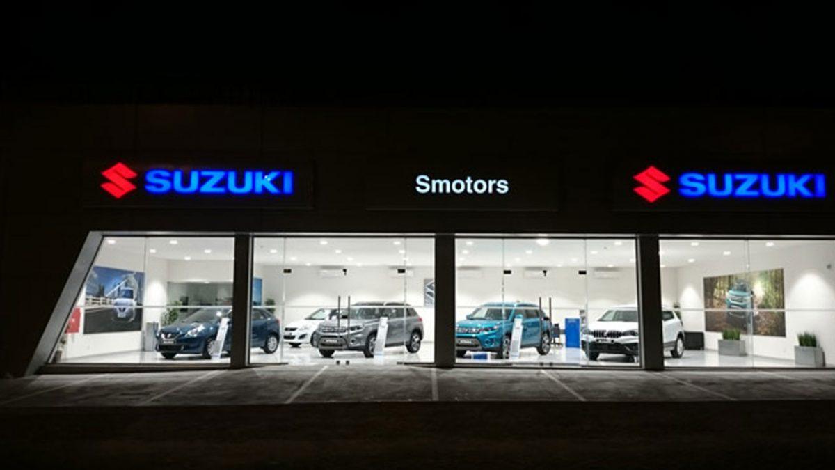 suzuki_primeiro-1200x675