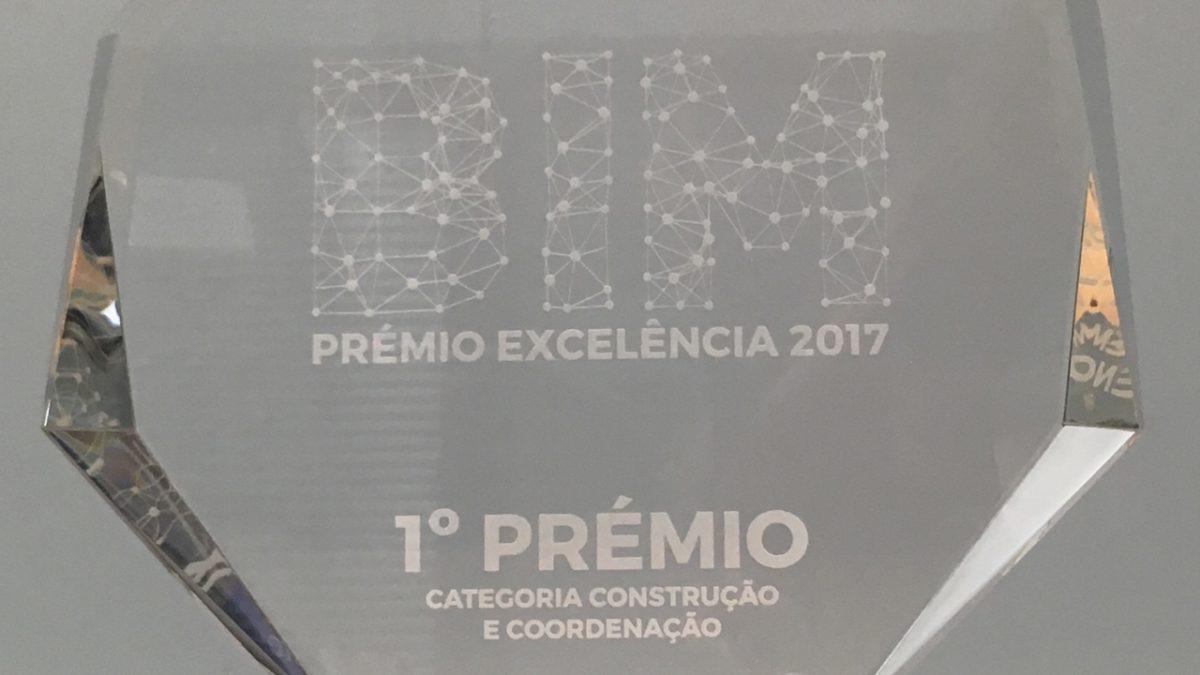premiobim2017-1200x675