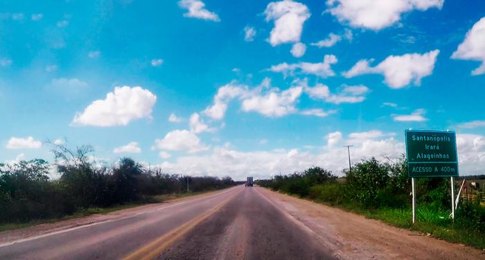 obra-rodoviaria-brasil