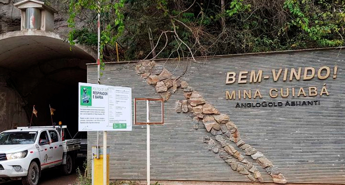 mina-epos-brasil