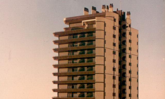 Setor Imobiliário: experiência nos mais diversos segmentos e mercados