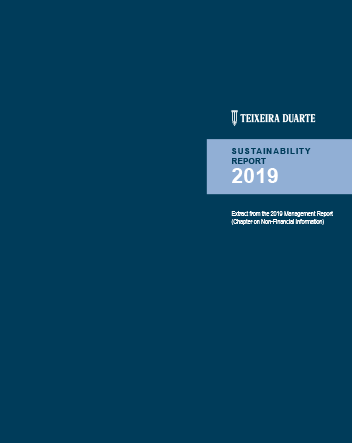 sustainability-report-2019-teixeira-duarte