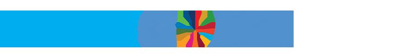 sustainable-development-goals-logo