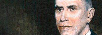 Início da atividade reportado à atuação do seu fundador, Engenheiro Ricardo Esquível Teixeira Duarte