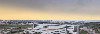 TDHOSP – Gestão de Edifício Hospitalar, S.A.