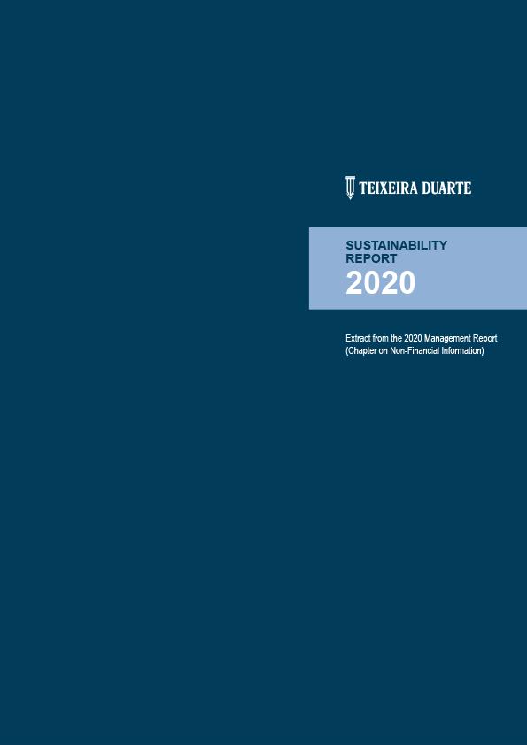 sustainability-report-tdsa-2020
